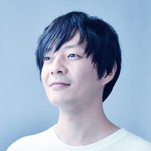 藤田 浩平